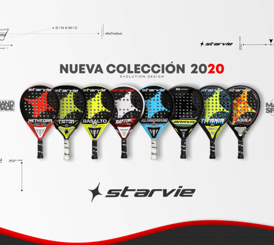 StarVie2020CollectionHome